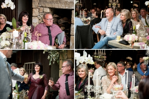 florence-guest-farm-wedding-jack-and-jane-photography-stephan-aileen_0104