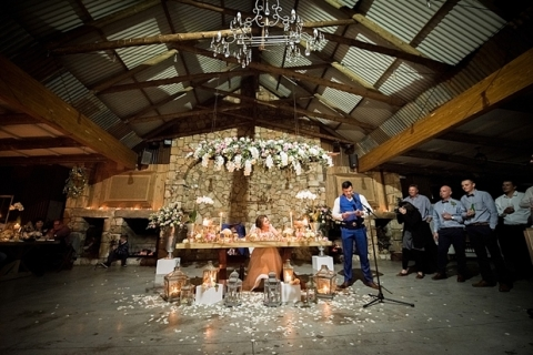 florence-guest-farm-wedding-jack-and-jane-photography-stephan-aileen_0112