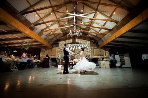 florence-guest-farm-wedding-jack-and-jane-photography-stephan-aileen_0116