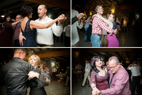 florence-guest-farm-wedding-jack-and-jane-photography-stephan-aileen_0117