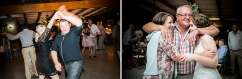 florence-guest-farm-wedding-jack-and-jane-photography-stephan-aileen_0119