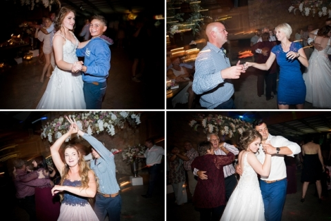 florence-guest-farm-wedding-jack-and-jane-photography-stephan-aileen_0126