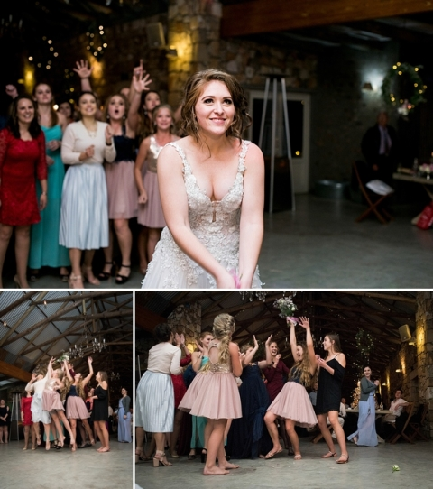 florence-guest-farm-wedding-jack-and-jane-photography-stephan-aileen_0127