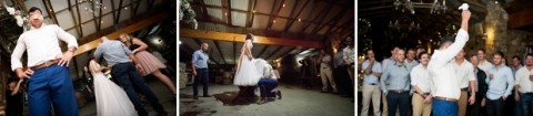 florence-guest-farm-wedding-jack-and-jane-photography-stephan-aileen_0128