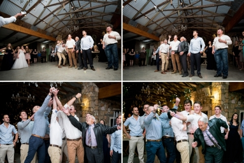 florence-guest-farm-wedding-jack-and-jane-photography-stephan-aileen_0129