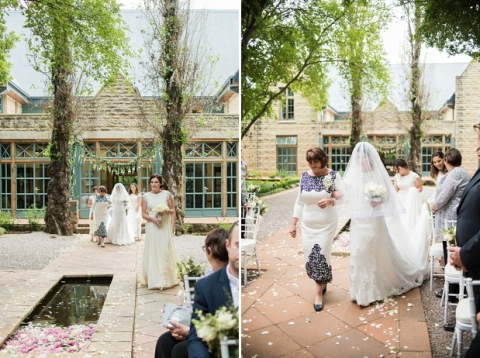 de-hoek-wedding-jack-and-jane-photography-byron-jessica_0052