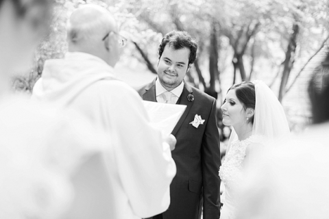 de-hoek-wedding-jack-and-jane-photography-byron-jessica_0054