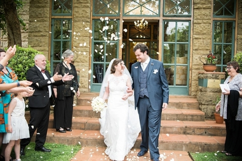de-hoek-wedding-jack-and-jane-photography-byron-jessica_0056