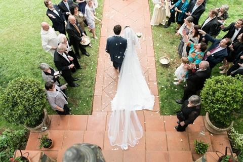 de-hoek-wedding-jack-and-jane-photography-byron-jessica_0057
