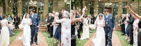 de-hoek-wedding-jack-and-jane-photography-byron-jessica_0058