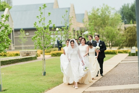 de-hoek-wedding-jack-and-jane-photography-byron-jessica_0067