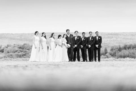 de-hoek-wedding-jack-and-jane-photography-byron-jessica_0068