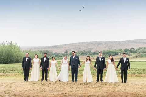 de-hoek-wedding-jack-and-jane-photography-byron-jessica_0069