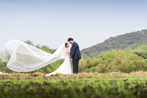 de-hoek-wedding-jack-and-jane-photography-byron-jessica_0075