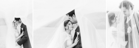de-hoek-wedding-jack-and-jane-photography-byron-jessica_0076