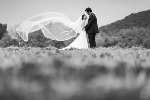 de-hoek-wedding-jack-and-jane-photography-byron-jessica_0077