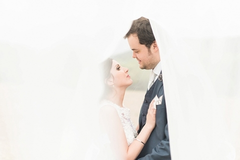 de-hoek-wedding-jack-and-jane-photography-byron-jessica_0078