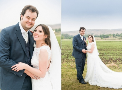 de-hoek-wedding-jack-and-jane-photography-byron-jessica_0079
