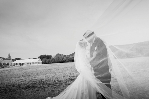 de-hoek-wedding-jack-and-jane-photography-byron-jessica_0080