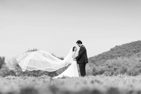 de-hoek-wedding-jack-and-jane-photography-byron-jessica_0081