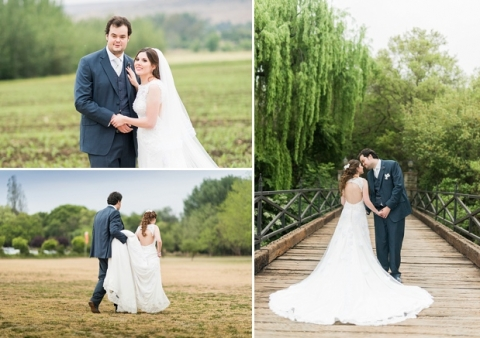 de-hoek-wedding-jack-and-jane-photography-byron-jessica_0082