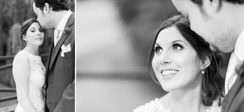 de-hoek-wedding-jack-and-jane-photography-byron-jessica_0083