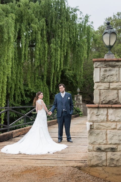 de-hoek-wedding-jack-and-jane-photography-byron-jessica_0084