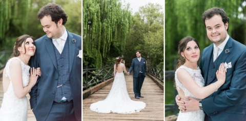de-hoek-wedding-jack-and-jane-photography-byron-jessica_0085
