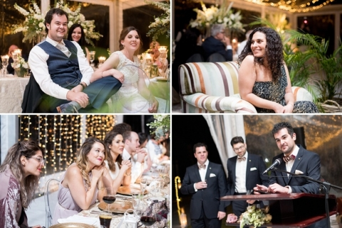 de-hoek-wedding-jack-and-jane-photography-byron-jessica_0102