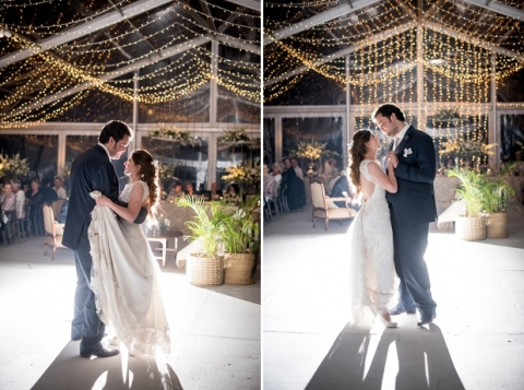 de-hoek-wedding-jack-and-jane-photography-byron-jessica_0107