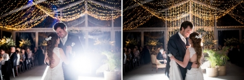 de-hoek-wedding-jack-and-jane-photography-byron-jessica_0110