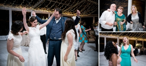 de-hoek-wedding-jack-and-jane-photography-byron-jessica_0117