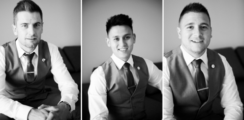House of Events - Jack and Jane Photography - Luke & Ashleigh_0023