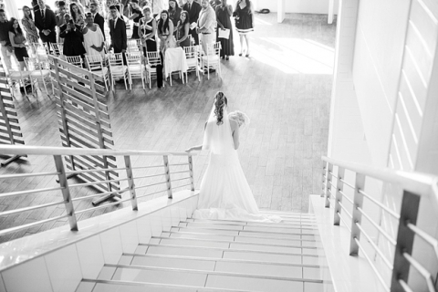 House of Events - Jack and Jane Photography - Luke & Ashleigh_0026