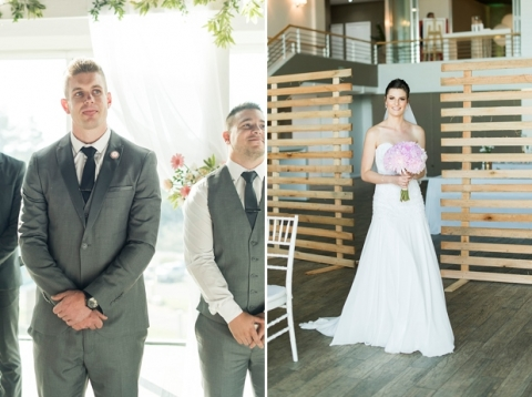 House of Events - Jack and Jane Photography - Luke & Ashleigh_0027