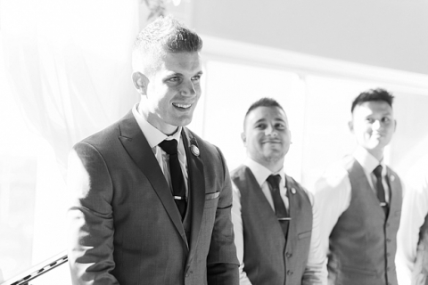 House of Events - Jack and Jane Photography - Luke & Ashleigh_0028