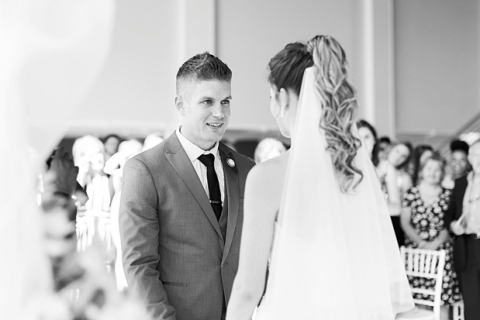 House of Events - Jack and Jane Photography - Luke & Ashleigh_0029