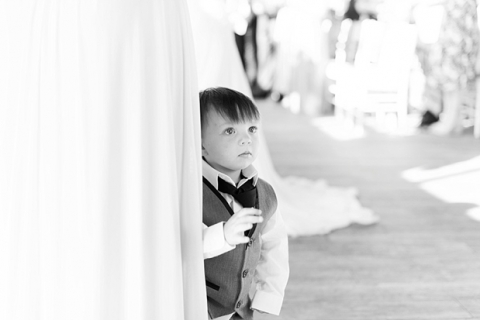 House of Events - Jack and Jane Photography - Luke & Ashleigh_0031