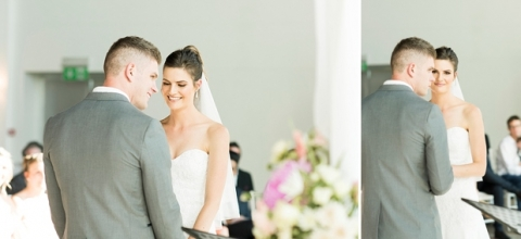 House of Events - Jack and Jane Photography - Luke & Ashleigh_0033
