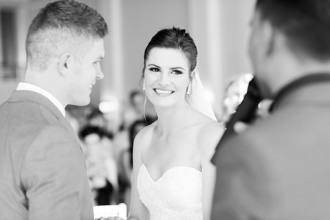 House of Events - Jack and Jane Photography - Luke & Ashleigh_0039