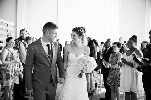 House of Events - Jack and Jane Photography - Luke & Ashleigh_0042