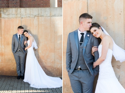 House of Events - Jack and Jane Photography - Luke & Ashleigh_0050
