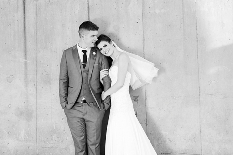 House of Events - Jack and Jane Photography - Luke & Ashleigh_0051