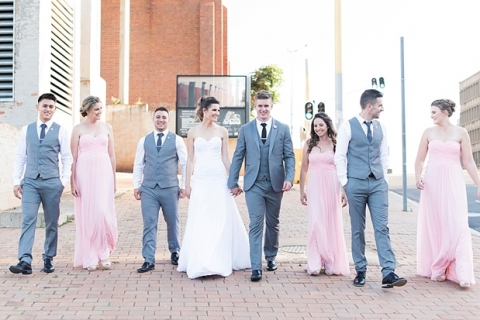 House of Events - Jack and Jane Photography - Luke & Ashleigh_0056