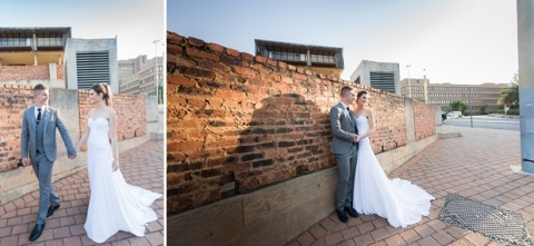 House of Events - Jack and Jane Photography - Luke & Ashleigh_0061