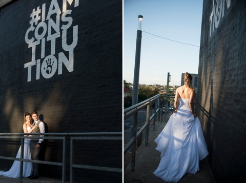 House of Events - Jack and Jane Photography - Luke & Ashleigh_0071