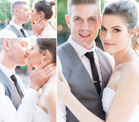 House of Events - Jack and Jane Photography - Luke & Ashleigh_0074