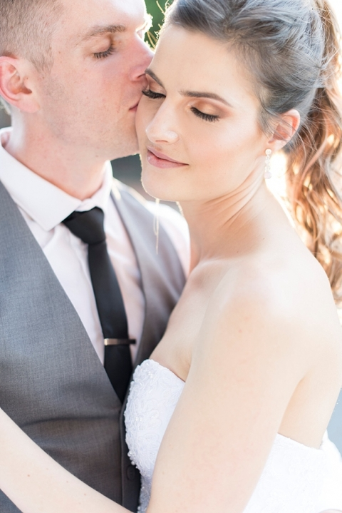 House of Events - Jack and Jane Photography - Luke & Ashleigh_0075