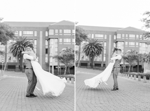 House of Events - Jack and Jane Photography - Luke & Ashleigh_0077