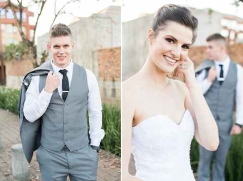 House of Events - Jack and Jane Photography - Luke & Ashleigh_0078